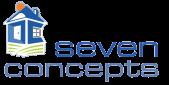 Seven Concepts