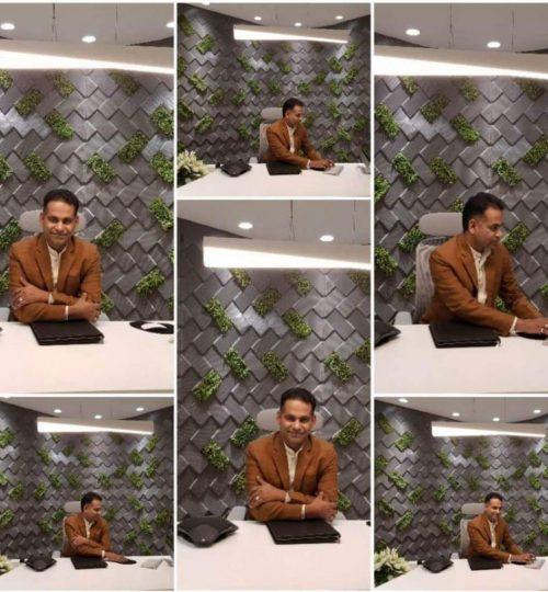 Screenshot_2020-03-26-20-57-28-994_com.facebook.katana